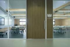 アクティブラーニング室