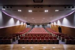 11階宮日ホール